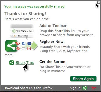 ShareThis5