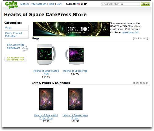 HOS_cafePress_store