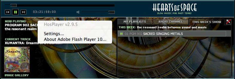 HOS_flashPlayer_v.2.9.5