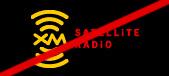 Xmradio_logo_NOT