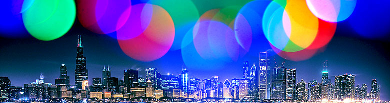 2012.Holiday_banner.780x207