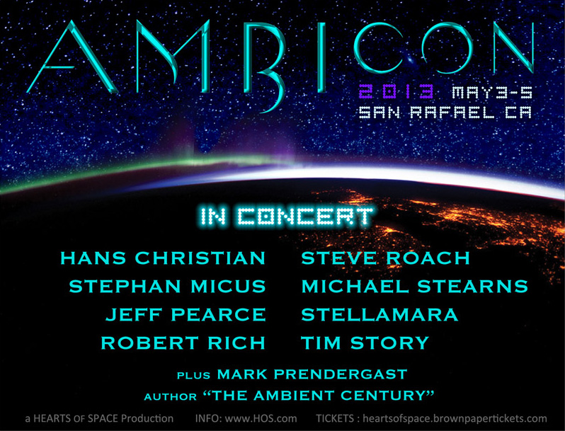 AMBIcon_postcard_front