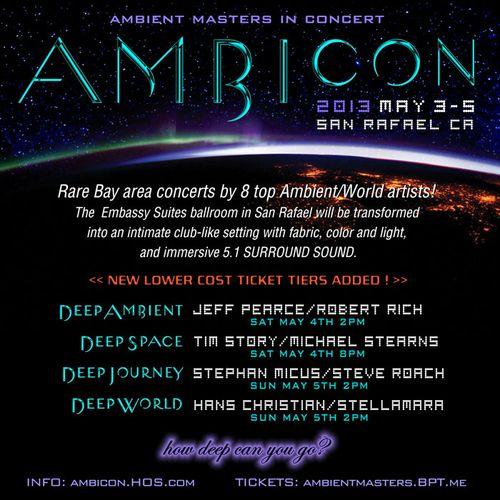 AMBIcon_flyer3