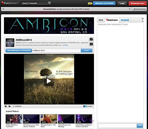 AMBIcon-livestream.com-page