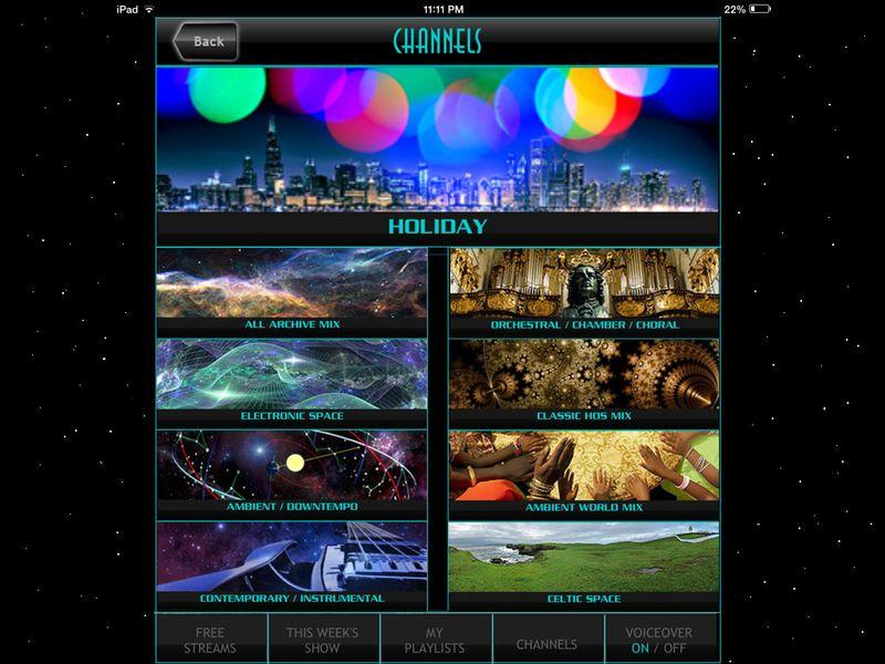 IPad-v2.5-channels+Holiday-landscape