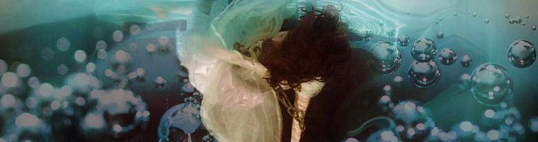 image from http://s3.amazonaws.com/hires.aviary.com/k/mr6i2hifk4wxt1dp/15091320/12f59e49-54dd-436d-8269-8c3a20e541db.png