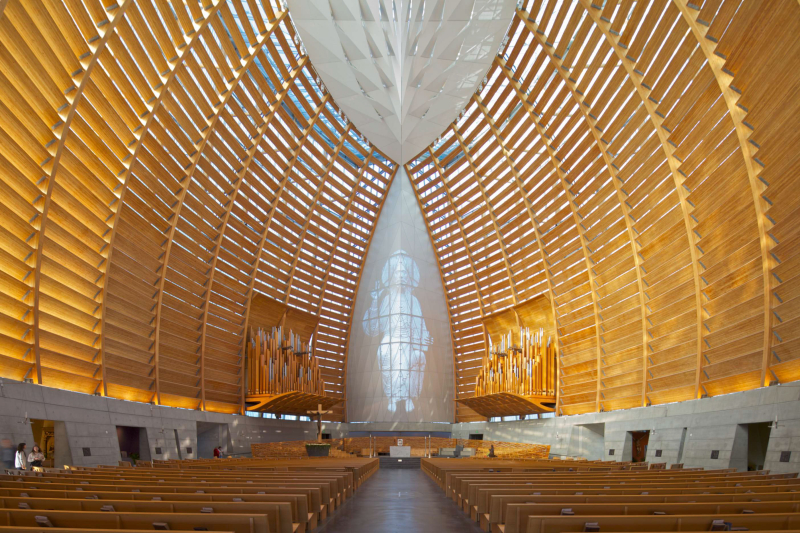 Cathedral of Christ the Light.06