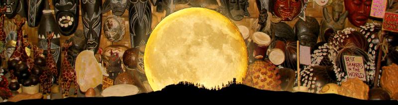 1218.Moontribe