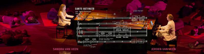 1212.Canto-Ostinato